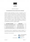 Despacho227VRJS2020.png