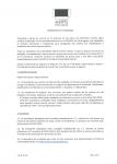 D191R2020_Página_1.png